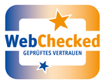 WebChecked