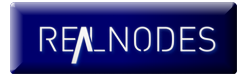 REALNODES Logo - WebChecked